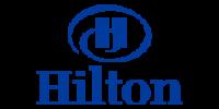 hilton