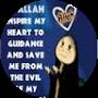 Maryam Al Farooq Al Farooq Avatar